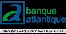 logo-banque atlantique