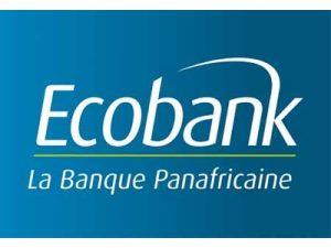 logo-eco-bank