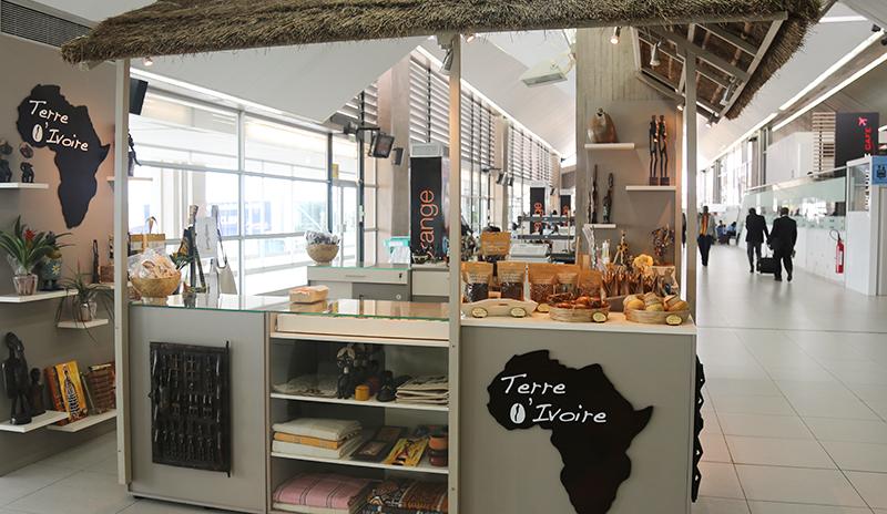 Boutique terre_ivoire vue large