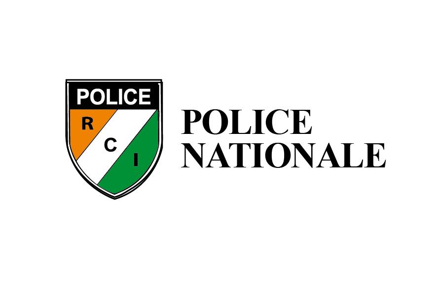 logo-police