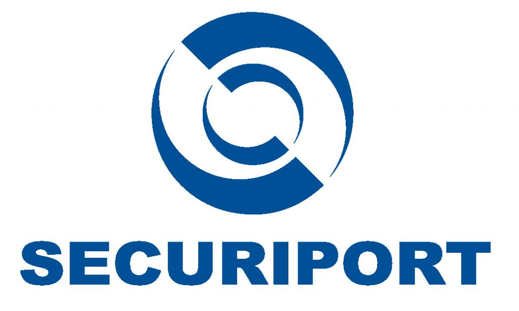 logo-securiport