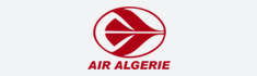 air_algerie