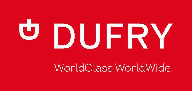logo-dufry