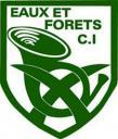 logo-eaux-et-forets