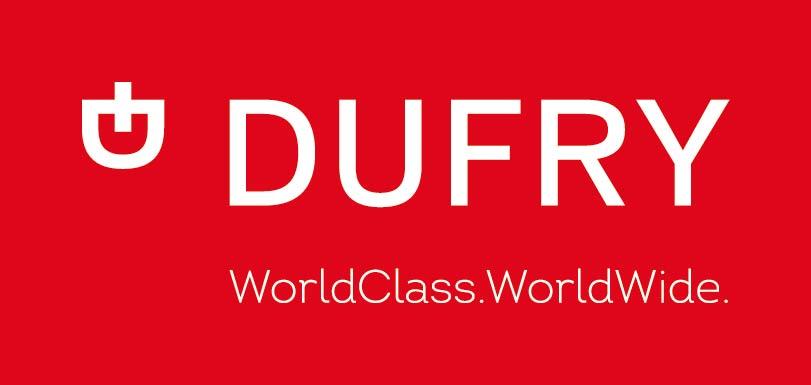 logo-dufry