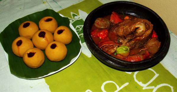 cote-divoire-2-gastronomie