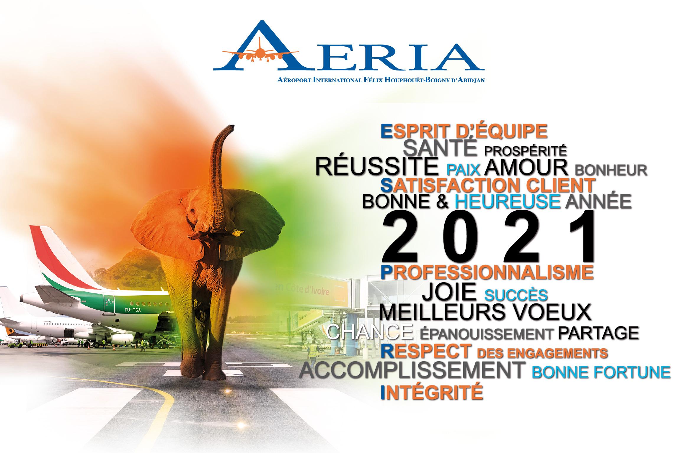 aeria_2021