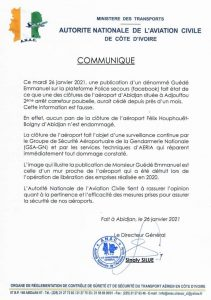 communique-anac-affaire-cloture-de-laeroport